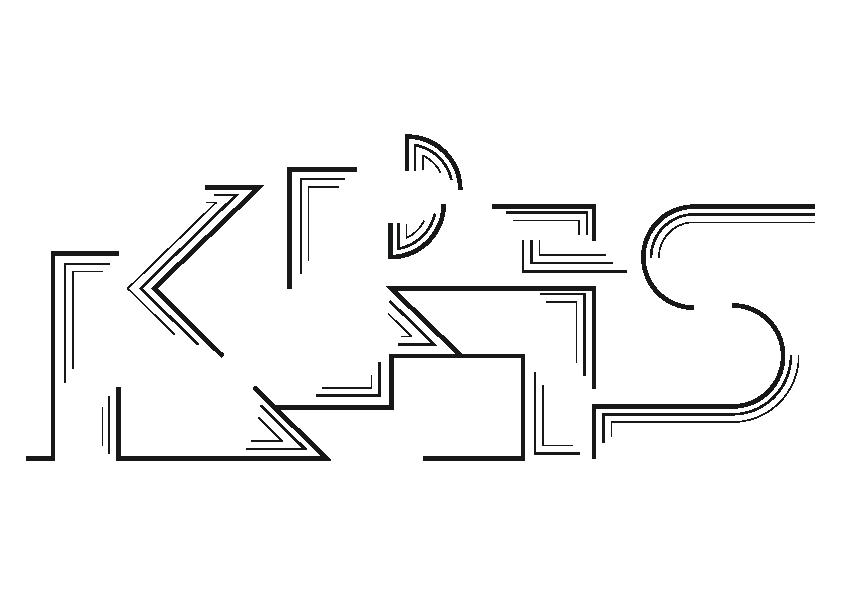 Logo Kris Thys