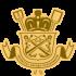 Logo-HetAnker-klein
