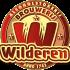 Van_Wilderen