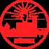 de-koninck-logo